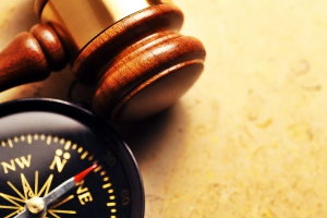 Law Firms in Nigeria - Lawyers in Nigeria LAW FIRMS IN NIGERIA - LAWYERS IN NIGERIA Lex Artifex LLP is a full-service law firm in Nigeria that provides legal representation in Nigeria for business people in trade and investment matters covering legal due diligence, company registration in Nigeria, shipping and maritime services, industrial designs, patents and trademarks filing in Nigeria, customs certifications, debt recovery, expat and immigration services, and company secretarial services. Lex Artifex Law Firm is a window for offshore investors looking to locate in Nigeria and the one-stop shop for companies seeking business expansion and licensing in Nigeria. Lex Artifex LLP helps clients navigate the legal, tax and regulatory considerations for doing business in Nigeria. Lex Artifex LLP's people are accredited lawyers in Nigeria. They bring clients the best legal solutions in all processes, and provide top-tier, timely and cost-efficient legal services in Nigeria, enabling clients avoid legal liabilities and business risks. They are smart, hardworking and urbane people with detailed knowledge of Nigerian business law and international commercial law. Lex Artifex LLP practice focus cover the following: Business Advisory: The firm's Trade & Investment Advisory Group represents local and international clients in a broad spectrum of corporate and commercial law covering issues relating to company formation in Nigeria, joint ventures, licensing, taxation, immigration, due diligence, regulatory compliance, private equity funding, debt financing, intellectual property filing and enforcement, customs, foreign exchange, international trade and foreign direct investments. Shipping and Maritime Law: The firm is a leading shipping and maritime law firm in Nigeria. Its shipping and maritime lawyers in Nigeria focus on transactional and litigation matters for clients across the maritime industry including: shippers, carriers, ship owners, stevedores, energy companies, cruise lines, non-vessel-operating common carriers, salvage companies, shipyards, and insurers. Intellectual Property Law: Lex Artifex LLP specializes in the commercialization of intellectual property and enforcement of intellectual property rights in Nigeria. The firm also provides clients with services in filing trademark, patent and industrial design applications; and the documentation of IP assets. Real Estate and Property Law: Lex Artifex LLP's real estate lawyers in Nigeria provide services in structured transactions ranging from negotiating and drafting of real estate and personal property leases; acquisition, sale or financing of real estate developments; restructuring financial and mortgage obligations; review, analysis and resolution of title issues; recovery of secured or unsecured assets; and ensuring regulatory compliance in real estate matters. Immigration Law: Lex Artifex LLP's lawyers are specialists in Nigerian business immigration services. The firm's immigration law practice covers procurement of Business Permit for companies wholly owned by foreign investors; Expatriate Quota for companies in need of expats; Residency Card for ECOWAS citizens living in Nigeria; and Combined Expatriate Residence Permit and Allied Card (CERPAC) for non-ECOWAS citizens' who wish to live and carry on business in Nigeria. They are immigration lawyers in Nigeria and advise clients on Nigerian immigration requirements for setting up and doing business in Nigeria. Tax Law: The firm's people are tax lawyers in Nigeria and provide a broad range of legal advisory for both local and foreign clients on a wide range of matters including corporate tax, personal tax, value added tax, capital gain tax, withholding tax, custom and excise tax and petroleum profit tax. The firm's tax practice cover advisory on private equity investments, project finance, JVs, expatriate employees, real estate and intellectual property transactions. Inheritance Law: Lex Artifex LLP provides estate planning, succession, and probate execution processes for clients. The firm has specialist solicitors in the field of drafting of Wills, Living Trusts, Irrevocable Trusts, Power of Attorneys, Health Care Directives, etc. The firm leverages its specialized knowledge and experience to advise clients and act as trustees and executors of clients' estate after probate. Dispute Resolution: Lex Artifex LLP adopts cost-effective and efficient mechanisms at resolving clients' issues arising out of intricate and complex business transactions. Lex Artifex LLP litigators are talented in managing issues arising from contracts, credit transactions, taxation, environmental issues, negligence, real estate,labour and employment, land, corporate restructuring claims, competition, company dissolution, receiverships, debt recovery, class action litigation, government enforcement, white-collar crimes and immigration issues. To learn more about Lex Artifex LLP, please visit their website at http://www.lexartifexllp.com; email: lexartifexllp@lexartifexllp.com or call +234.803.979.5959. The lawyers are proficient in the English language and work with non-English speaking clients through language translators. Law Firms in Nigeria - Lawyers in Nigeria