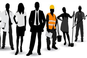 EMPLOYMENT LAW Lex Artifex, LLP consults for local and international organizations on labour laws and practices in Nigeria. The firm provides legal advisory on every aspect of labour relations, уключаючы, developing of employment procedures and policies, preparation of trade secrets and non-disclosure agreements, preparation of employee handbooks, and forms, dealing with compliance issues relating to employment laws, business immigration, negotiating compensation and collective bargaining agreements with unions, and acting for our clients in labour disputes arbitration or alternative disputes resolution proceedings.