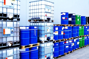 "How to export industrial and laboratory chemicals to Nigeria HOW TO EXPORT INDUSTRIAL AND LABORATORY CHEMICALS TO NIGERIA The Lex Artifex Law Office has introduced the Food & Drug (F&D) Helpdesk to assist companies involved in the manufacturing, distribution, exportation, and importation of regulated food and drugs in meeting the requirements set by Nigeria's National Agency for Food and Drug Administration and Control (""NAFDAC""). This publication gives a snapshot of how to export industrial and laboratory chemicals to Nigeria. As a key requirement to obtaining the license from NAFDAC for the exportation of industrial and laboratory chemicals from overseas into Nigeria, an applicant is required to have a NAFDAC import permit valid in the same year of application. STEP 1 The following documents are required: Complete detail of the chemicals, the quantities and the type of use intended for the chemicals. A valid NAFDAC import permit for chemical items. A valid NAFDAC import permit for chemical items indicating quantities of the chemicals imported as endorsed by the Ports Inspection Directorate of NAFDAC (for additional quantities). Utilization records of previously imported industrial and laboratory chemicals indicating quantity utilized, sold or disposed and the balance; Evidence of sales such as invoice, receipts, delivery notes/ waybills (applicable for additional quantities). Companies manufacturing NAFDAC regulated products must produce evidence of registration of all their products with the Agency or evidence of commencement of registration (if new manufacturer). Companies importing consumable chemical products that do not undergo further processing (e.g. Brake Fluid, Car Care products, paints, sealant, uc) must produce a certificate of manufacture and free sale issued by the regulatory authority in the country of origin. A list in tabular form containing names of chemicals with compositions in bracket, Commodity Codes/Harmonized System (HS) codes, and quantities requested. Material Safety Data Sheets (MSDS) for each new chemical from the overseas manufacturer (only applicable to applicants requesting for new items). MSDS should contain the following information: 8.1 The identity of the product and the company 8.2 Composition and information on ingredients 8.3 Hazardous identification 8.4 First aid measures 8.5 Firefighting measures 8.6 Accidental release measures 8.7 Handling and storage 8.8 Exposure control/ personal protection measures 8.9 Physical and chemical properties 8.10 Stability and reactivity 8.11 Toxicological information 8.12. Ecological information 8.13. Disposal consideration 8.14. Transport Information 8.15. Regulatory information 8.15. Regulatory information 9. It is to be emphasized that specific chemical names of the items required must be given and it must be same as stated on the MSDS. General name or physical description of the chemicals, e.piemfoaming agent, low density chemicals, industrial gases, water softeners, utt. will not be accepted. 10. Companies applying for chemicals that require approval from other government regulatory authorities should attach such letter of approval. E.g. chemicals used for explosives from Ministry of Mines and Steel Development etc. STEP II Processing of Permit After submission of application, the applicant will receive an acknowledgment from NAFDAC. Lex Artifex LLP will update the applicant on the progress of their application at regular intervals. The applicant shall be required to pay the prescribed fees and professional fees. STEP III Issuance of Permit Upon the approval of the Permit by NAFDAC, the applicant shall receive the Permit. IMPORTANT NOTICE Personnel: A technical officer with scientific background with a minimum qualification of Ordinary National Diploma; OND or its equivalent shall be needed by NAFDAC for the purpose of explaining and discussing the exact chemical nature and use of the items for which application is submitted. The technical officer shall also be responsible for the handling and storage of the chemicals. Timeline: A processing period of fifteen (15) business days from the time of submission of application is required for the completion of the application. tomēr, the 15 days timeline shall be discountenanced where there is a compliance directive from NAFDAC, shall resume when applicant complies and communicate compliance to the NAFDAC. It is an offence for any company to import chemicals from overseas into Nigeria without a Chemical Import Permit. The Permit granted is an authorization for the applicant to import and should, therefore, be obtained before an order is placed or shipped into Nigeria. Additional Permits are issued for new items, not in the current permit or additional quantities for items in current permit. All documents must be in the English language. NEXT STEP? The foregoing provides only an overview and does not in anyway constitute a legal advice. Readers are advised to obtain specific professional guidance. ABOUT LEX ARTIFEX LLP Lex Artifex LLP is the window for manufacturers, eksportētājiem, and distributors of regulated food and drug products seeking licensing in Nigeria and seeking access to the Nigerian market. We are a one-stop shop for legal compliance and due diligence services in Nigeria. We provide clients with legal guidance through every step of the trade process and beyond.  To learn more about the Lex Artifex LLP's Food & Drug (F&D) Helpdesk and how we can offer representation to you in Nigeria, rakstiet: lexartifexllp@lexartifexllp.com; izsaukums +234.803.979.5959."