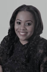 EVELYN AKWAESSIEN