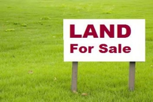 在尼日利亞的房地產律師. Land registration in Nigeria.Types of land documents in Nigeria. Land instrument registration law Procedure for registration of land in Nigeria Land registry. Land registration process in Nigeria. Regulatory compliance and due diligence lawyers in Nigeria Real estate lawyers in Nigeria.