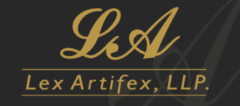 Law Firms in Nigeria Law+Firm+in+Nigeria Nigerian Business & Commercial Law Firm Nigeria: Nigerian Immigration Lawyers: Patent & Trademark Lawyers. Estate Planning Lawyers, Nigerian Real Estate Lawyers. Nigeria Transaction Advisers. Nigeria Corporate and Commercial Lawyers. Nigeria Business Lawyers. Capital Market Solicitors in Nigeria foreign direct invest advisers in nigeria find a lawyer in nigeria- Lex Artifex, LLP. Law Firms in Nigeria