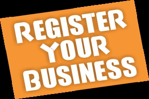 importance of business registration: The following article highlights the importance of business registration, the advantages and the benefits thereof: