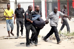 Police arrest and incarceration are common in Nigeria for probable or non-probable cause, reasonable or non-reasonable suspicion, with or without investigation. The following is a guide on how to manage physical engagement with the police and other law enforcement agents and what to do in the circumstance of arrest. Find a lawyer nigeria