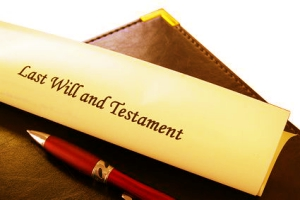 寫將遺囑: THE FAQs ABOUT MAKING A WILL Here are the Frequently Asked Questions about making a will or writing a valid Will.