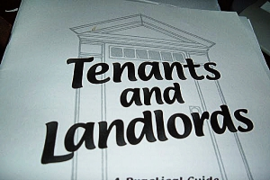 Tenants' Rights: Rental Notice and Eviction? Maybe you are unable to renegotiate or renew the tenure of your lease/tenancy, or in a dispute with your landlord; or facing imminent eviction from a rental property; this is a guide on tenants' right what you need to do in the situation.