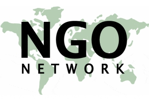 Advantages of NGOs: Here are the advantages and benefits you or your group will derive from registering your organization as a charity or Non-governmental organization.