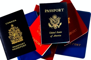 Nigeria immigration immigration lawyers in nigeria. There are a number of visa options for persons seeking to visit Nigeria whether to work, establish a new business, or to run an existing business. Nigeria offers four (4) visa options for business people as follows: Visa on Arrival (VoA)