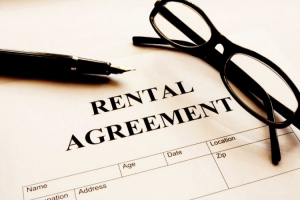 LANDLORD-TENANT FREQUENTLY ASKED QUESTIONS The following frequently asked questions by landlords and tenants over rental property.