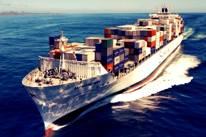 Shipping and Maritime Law Firm in Nigeria Our Shipping and maritime law practice focus on transactional and litigation matters for clients across the world and in Nigeria. 我們在整個海運業,包括托運人的光譜作用,為客戶, 運營商, 船主, 裝卸工, 能源公司, 遊輪, 無船公共承運人, 打撈公司, 船廠, 和保險公司. 我們提供以下的海運 & 海事法律服務: 在代表企業收購; sales and purchases of marine vessels, and other significant assets; restructuring; 航運船隻和銷售記錄和購買協議的登記; 諮詢融資問題以及與船舶所有權與法律事務, 商業, 導航, shipping, 和船上的工作人員; 合同文件的驗證與海洋運輸, transport, 保險運輸��易, 公司債券, 船隻, 房地產; 船舶經紀的法律指導和代表性, chattering agreements, ship financing, maritime liens, ship registration, mortgages, claims & liens, arrests and release, accidents, salvage, carriage of goods, 和損傷的權利要求; 法規遵從性和法律盡職調查服務. We are a shipping and maritime law firm in Nigeria. To learn more about how we can help you with shipping, and maritime legal services email us at lexartifexllp@lexartifexllp.com or call +2348039795959. 航運和海事律師事務所在尼日利亞. We provide representation in corporate acquisitions; sales and purchases of marine vessels, and other significant assets; restructuring;Registration of shipping ve銷售和船舶的購買 t和其他顯著資產nt重組 Validation of contract documents in Nigeria ;Legal representation in Nigeria for ship brokering, c抖動協議 s船舶融資 m海事鏈接 s船舶登記 m抵押貸款 c索賠& l留置權 a逮捕和釋放 a事故 s打撈 c貨物運輸 and damage claims in Nigeria