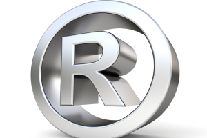 Cost of Trademark Registration in Nigeria