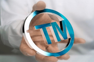 Trademarks Attorneys in Nigeria