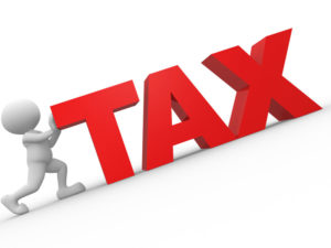 taxation in nigeria Lex Artifex, LLP offers full range advisory and compliance services in matters of taxation to both local and foreign clients on a wide range of tax issues including corporate tax, personal income tax, value added tax, transfer pricing, withholding tax, custom and excise tax and petroleum profit tax.