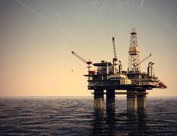 oil and gas law firms in nigeria nigerian oil and gas lawyers oil and gas lawyers in nigeria Oil & Gas Lex Artifex LLP's lawyers provide advisory on oil & 气体事项覆盖影响上游的交易和监管问题, 中游和下游行业和整个油 & 气体价值链. 我们提供石油表示 & 涉及到资产收购,出售天然气相关交易, operating agreements, 租赁, 和服务协议. 我们的律师协助尽职调查和法律合规. Services  We work on a range of oil & 与天然气相关交易: 产量分成协议, 管道协议, 入口/出口安排, 运输协议, 托管代理协议, 过渡协议, operating agreements, etc; 遵守政府法规和限制; 许可证和执照的经营协议勘探许可证, 石油开采租约; 有关做生意尼日利亚立法的法律咨询, 环境, 税收, 雇用, etc. 合资企业, project financing, 中号&如, 资产融资, 产品销售, 知识产权许可 & 转让,  诉讼, 贸易, 项目发展, etc. Contact For advisory, 请直接联系我们的团队成员或电子邮件lexartif等等lp@lexartifexllp.com.