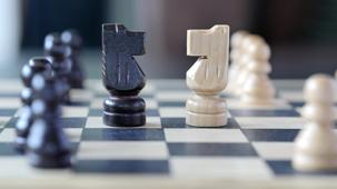 DISPUTE RESOLUTION.Lex Artifex, LLP採用成本效益和高效率的機制以解決因客戶的問題出錯綜複雜的業務交易. 該公司代表在法院和仲裁程序的本地和跨國客戶. 萊克斯ARTIFEX LLP訴訟是管理由商業合同所產生的問題有才華, 擔保信貸交易, 稅收, 僱用, 反壟斷, winding-ups, 政府執法, 和商業移民.
