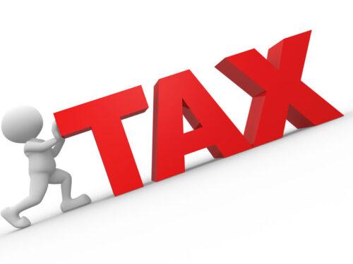 Tax Law Firm in Nigeria G2 Nigeria offers a full range of advisory and compliance services in matters of taxation in Nigeria to both local and foreign clients on a wide range of tax issues including corporate tax, 个人所得税, 增值税, 转让定价, 预扣税, 关税和消费税,石油利润税. 我们利用自己的专长在金融和交易事务构建战略性和务实的解决方案,税收,引导我们在国内的影响和跨境业务的事迹客户. 我们重点覆盖的税收优惠或豁免的私募股权投资和企业先驱部门操作区, 企业和项目融资, 合资经营, 兼并 & 收购, 控股公司结构, 外籍雇员, 资本市场, 真实的, 个人, or intellectual property transactions. 对于税务咨询, 请直接联系我们团队的成员或发送电子邮件至admin@g2nigeria.com.